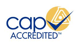 A mark of quality, The Everett Clinic laboratory has earned the internationally-recognized CAP accreditation from the College of American Pathologists demonstrating a consistently high level of service to positively impact patient care. We're among 7,000 laboratories worldwide that have met the highest standards of excellence.
