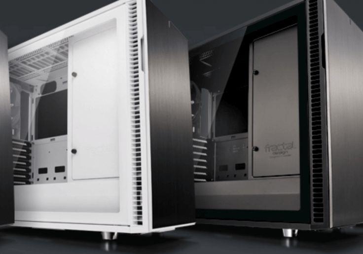 https://www.ebates.com/r/AHMEDR148?eeid=28187 Fractal Design Define R6 excels at hiding cables and… https://www.booking.com/s/35_6/b0387376