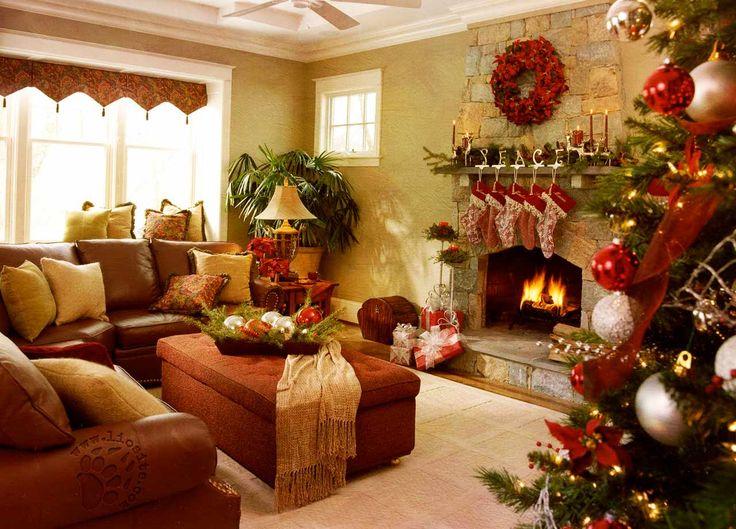 """Dedicato ai tanti che sono sicuri di se stessi e che per questo non avrebbero necessità di ulteriori conferme ;) Ma per quelli invece che non riescono a credere in sé, (la sottoscritta p.e.) sarebbe inutile: nulla li smuoverebbe!  """"Colui che ha una grande ricchezza in sé stesso è come una stanza pronta per la festa di Natale, luminosa, calda e gaia in mezzo alla neve e al ghiaccio della notte di dicembre.""""  Arthur Schopenhauer - Aforismi per una vita saggia #Schopenhauer, #aforismi, #ital"""