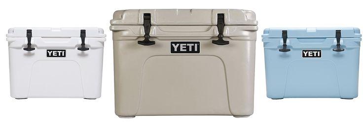 Yeti Coolers & Accessories - REI.com