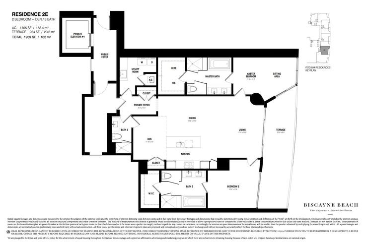 17 best ideas about condo floor plans on pinterest