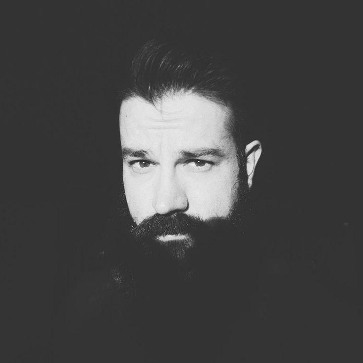 Best Beard By Farber