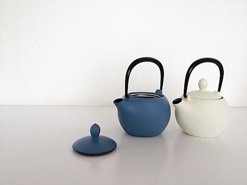 キッチン&テーブルウェア/南部鉄器カラーポット... ファッションからインテリア、料理まで、暮らしを楽しむ雑誌「LEE(リー)」の公式サイト「LEEweb(リーウェブ)」 HAPPY PLUS(ハピプラ)