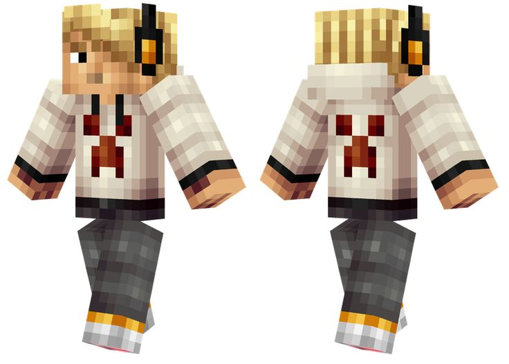 108 best images about minecraft skins on Pinterest | Mudkip, Osama bin laden and Teenagers