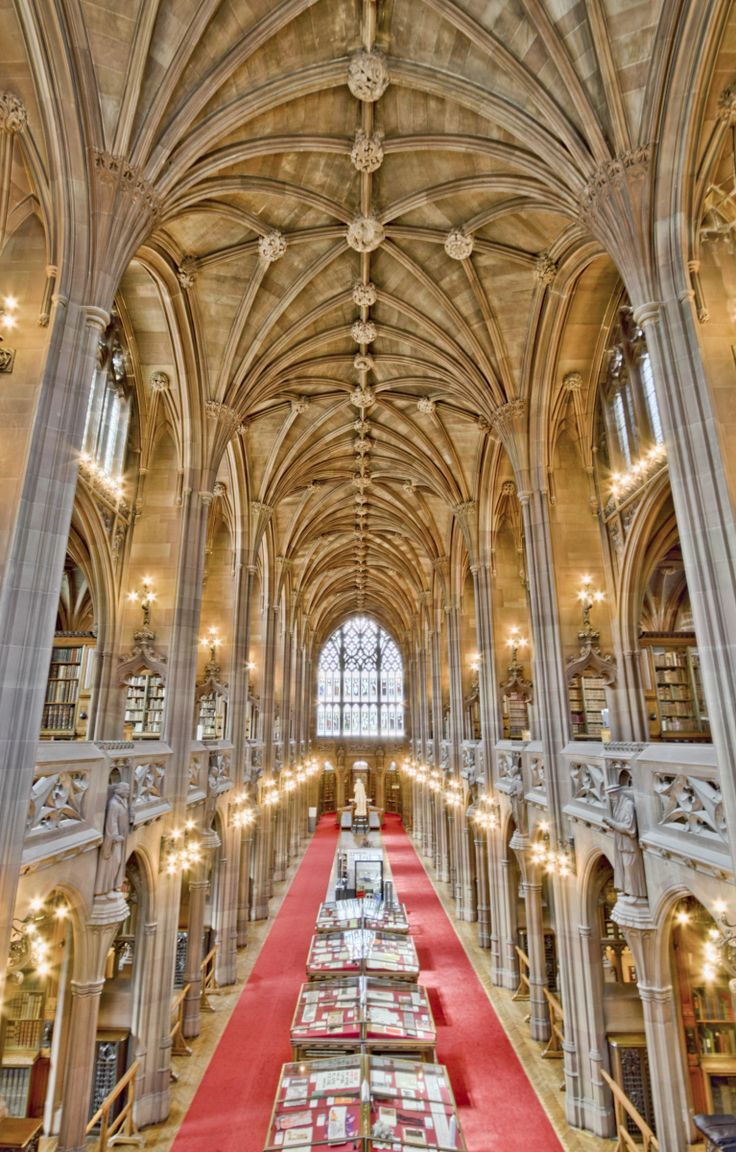 "[gallery ids=""358,357,355″ type=""rectangular""] Slightly misleading title here… I'm informed John Rylands won't be taking bookings until 2017 so I ca…"