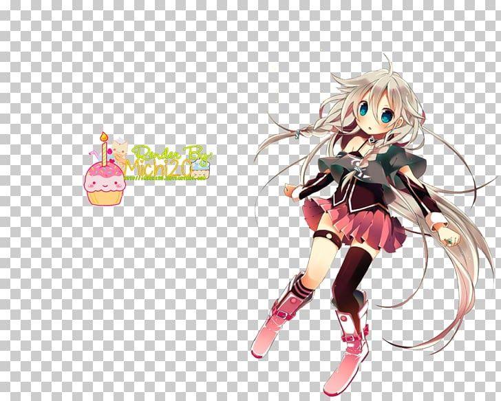 Desktop Chibi Anime Mangaka Chibi Png Clipart Free 68 Cute Chibi Wallpapers On Wallpaperplay 1600x900px Anime Chibi De Chibi Wallpaper Anime Chibi Cute Chibi Desktop wallpaper hd anime chibi