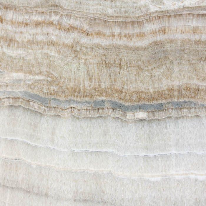 Onyx Velluto Marble Slab