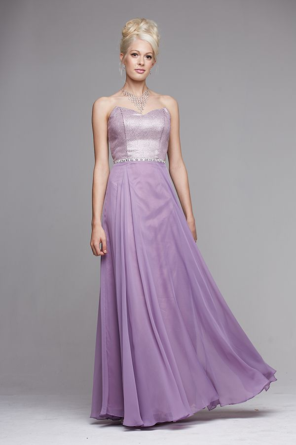 133 best Best Bridesmaids Dresses To Buy Online images on Pinterest ...