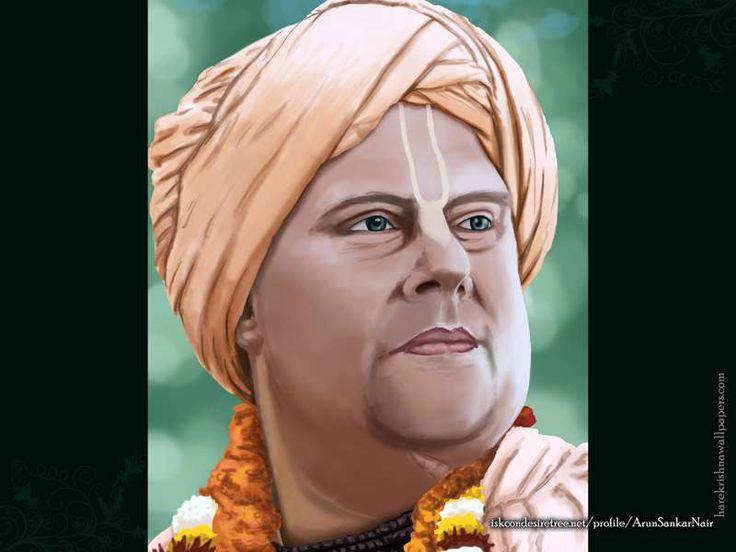 http://harekrishnawallpapers.com/his-holiness-jayapataka-swami-wallpaper-004/
