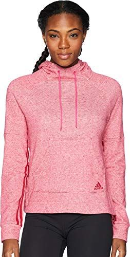 6b238c78a86db 35.99$ Big Discount adidas Athletics Sport 2 Street Pullover Hoodie ...