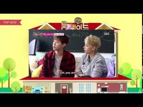 Roommate Season 2 Episode 25 Full Episode English Sub | Korea Variety Show