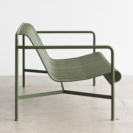 Palissade-outdoor-furniture-by-Studio-Bouroullec-for-Hay_dezeen_468_11.jpg 468×468 pixels