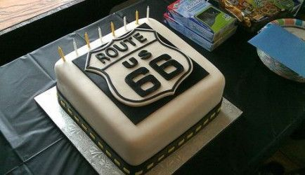 23 Ideas birthday cake for men cars baby shower -  #Baby #birthday #Cake #cars #ideas #men #s...