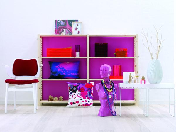 http://inredningsvis.se/veckans-webshop-neon-living/  Veckans webshop: Neon Living - Inredningsvis