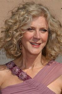blythe danner hairstyles photos - Google Search