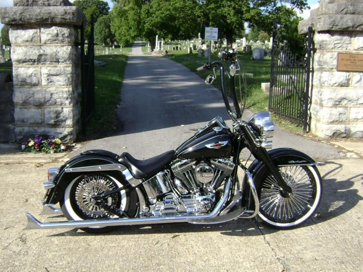 Best Harley Davidson Motorcycles Images On Pinterest Toys - Stickers for motorcycles harley davidsonsbest harley davidson images on pinterest