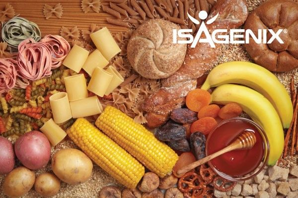 Glycemic index, or GI, is a way to rank foods according to the effect that they have on your blood sugar level. Choosing foods with a low or moderate GI matters, because it can provide your body with more sustained energy and help you achieve and maintain a healthy weight.