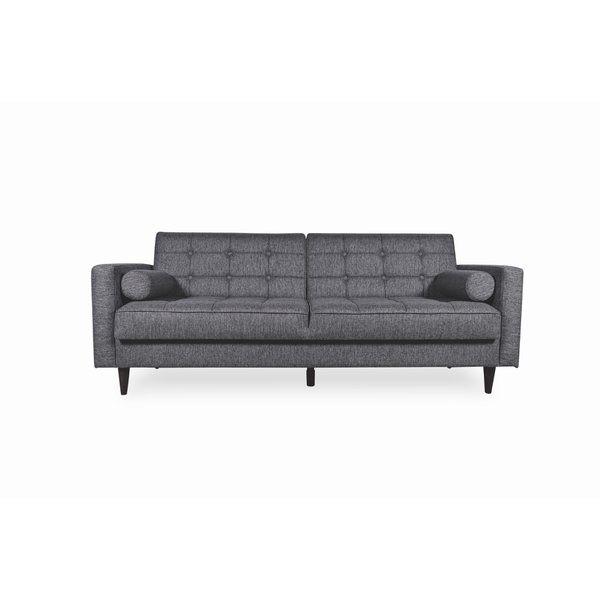 Barbara Sleeper Sofa in 2019 | Glenn | Sofa, Sleeper sofa, Sofa ...