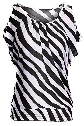 http://somethingforeveryonegiftideas.com/zebra-print-clothing-for-men-women-kids/