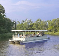 17 Best Images About Cruises South Carolina On Pinterest Myrtle Beach Sc Boats And Cruise Boat