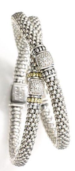 diamond rope bracelet http://rstyle.me/n/hi959r9te