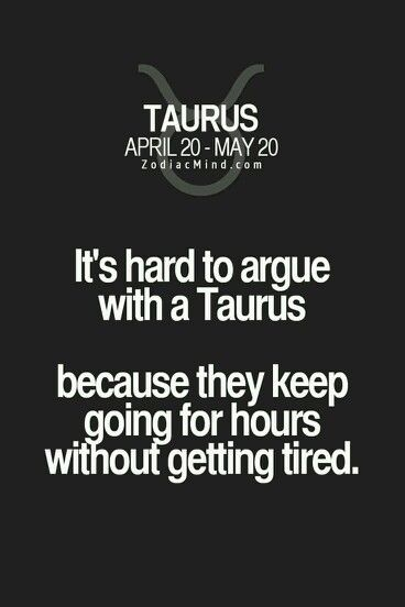 122 best images about Taurus All about me and