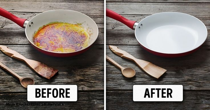 14simple ways tokeep your kitchen tidy
