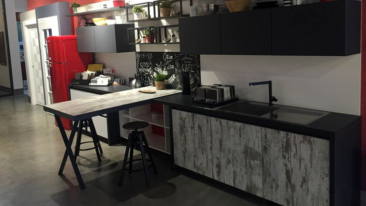 #neolith #thesize #kitchendesign #mimar #kitchen #mutfak #içmimari #mimarlik #tezgah #mutfak #belenco #tbt #adatezgah #natural #amazing #decor #architecture #architect #tezgah #uygulamaları #moredekorasyon  Neolith Mutfak ve Banyo Tezgah Modelleri