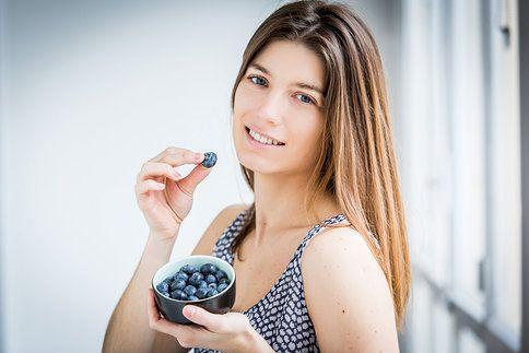 Mezi superpotraviny patří i plody, do kterých byste to možná ani neřekli