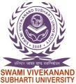 HireFaculty invites applications for fresher jobs of  Professor, Lecturer, Associate Professor, Assistant Professor, and Tutor. The application is open for Swami Vivekanand Subharti University (SVSU), Meerut. Candidates can apply @https://www.hirefaculty.com/faculty-jobs-in-Swami-Vivekanand-Subharti-University