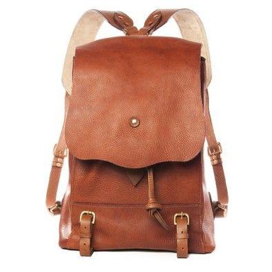 Günlük kullanım için ideal sırt çantası - TRES BIEN SHOP | Hipnottis  Daha fazlası    http://www.hipnottis.com/tasarim-sirt-cantasi/tres-bien-shop-gunluk-kullanim-icin-ideal-sirt-cantasi
