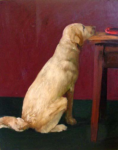 Damon Lehrer nació en Boston, Massachusetts. Recibió su Maestría en Bellas Artes en la Universidad de Boston en 1994. Sus pinturas, di...