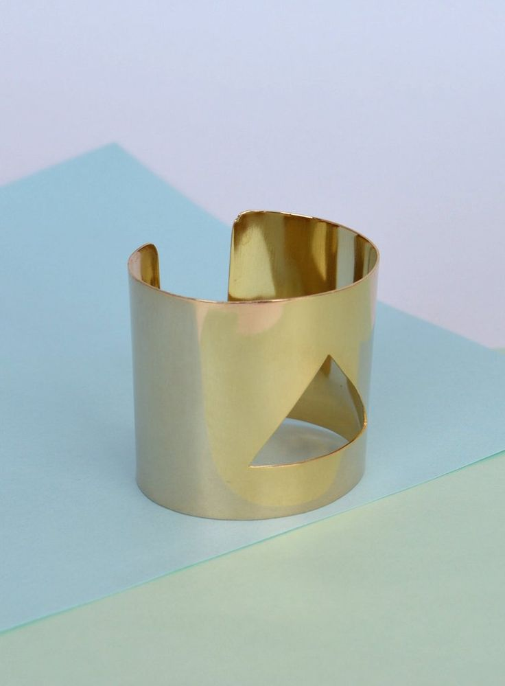 Bracelet-Isoceles-Kavanna Jewels