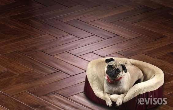 LAMI-TEC: ¡Ven por tu piso y nosotros te lo instalamos!  Ven a LAMI-TEC y llévate el mejor piso laminado con un ¡10% de descuento!  Te instalamos pisos desde ...  http://tijuana-city.evisos.com.mx/lami-tec-ven-por-tu-piso-y-nosotros-te-lo-instalamos-id-629200