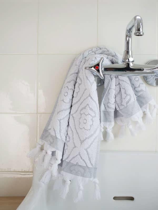 Die Besten 25+ Badezimmer Orientalisch Ideen Auf Pinterest   Bereich 0  Badezimmer