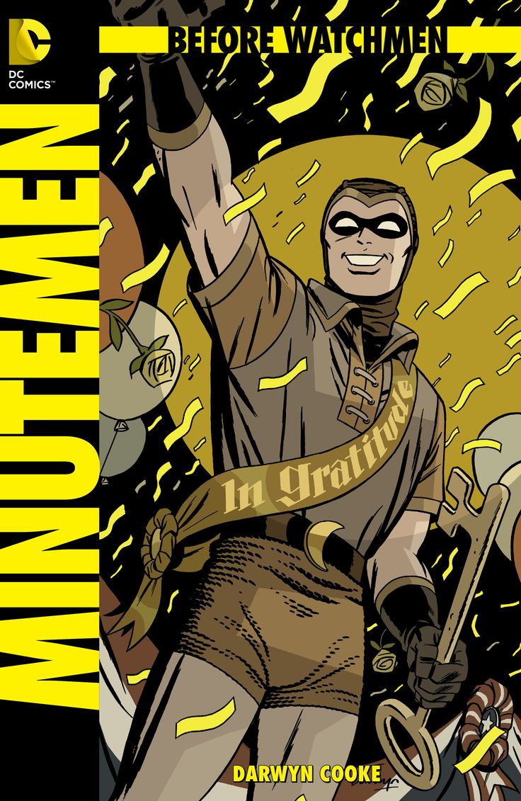 http://comics-x-aminer.com/2012/06/05/preview-before-watchmen-the-minutemen-1/