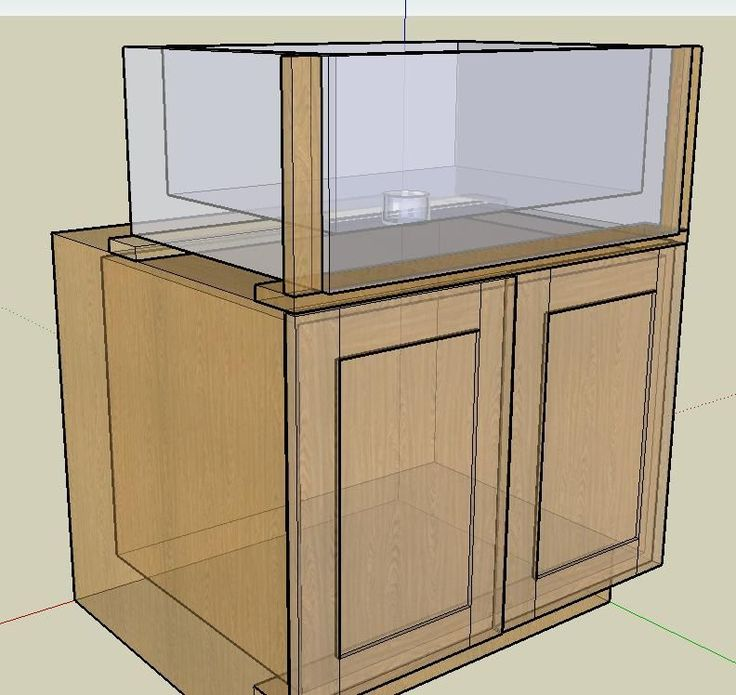 Dressers, Kitchen Cabinets And Kitchen Cupboards