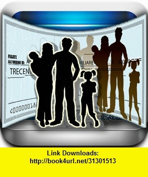 Calcolo Assegno Nucleo Familiare, iphone, ipad, ipod touch, itouch, itunes, appstore, torrent, downloads, rapidshare, megaupload, fileserve