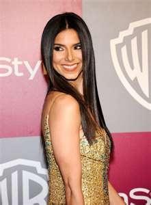 latino actresses