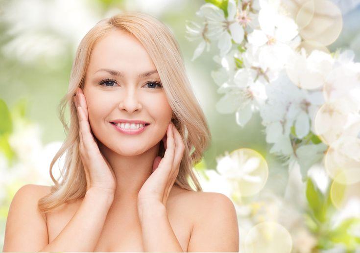 Czy Twoja skóra jest gotowa na wiosnę? Sprawdzamy najlepsze peelingi do ciała, zajrzyj koniecznie! ;-)