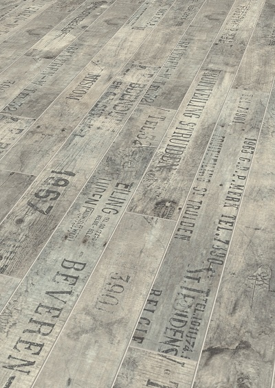 7 Best Walking Above Words Images On Pinterest Flooring
