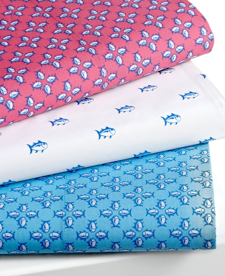 51 best southern tide images on pinterest