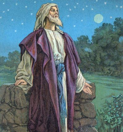 images Abraham's promise - Google Search