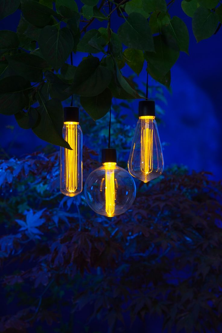 Pin On Noma Garden Art Solar Amp Battery Garden Lighting