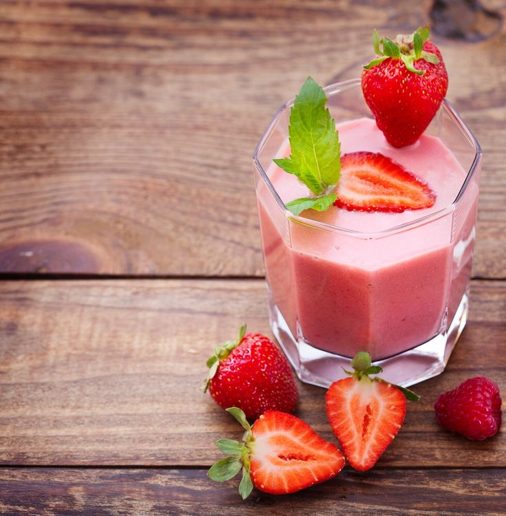 Don't catch the flu! Try this Tasty flu-fighter smoothie recipe for your Vitamix, Blendtec, or Ninja blender.