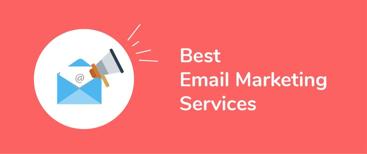 One of the best ways to establish your business is email marketing. Check out our list of best Email Marketing services that we have compared side by side.