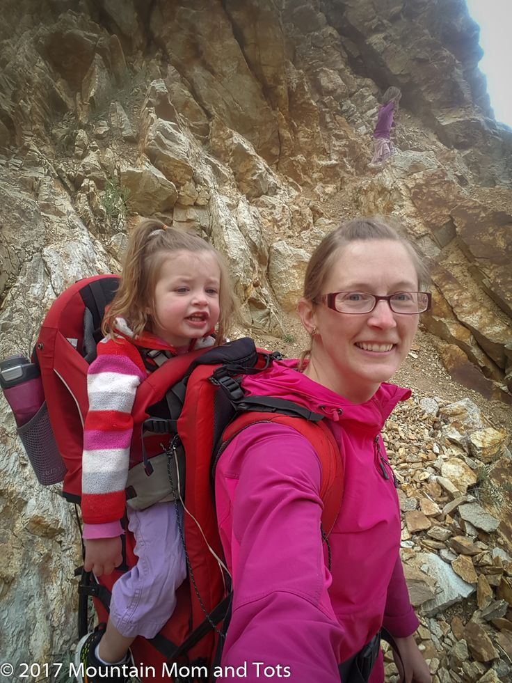 In the Outdoor Mom Academy we're teaching how to raise outdoor leaders, manage risk in the outdoors, prepare for first aid emergencies, camp as a family simply, pack what you need and adventure outdoors on a budget. PLUS students get access to video, audio, PDF downloads, our private facebook group, AND gear giveaways. PLUS Register now and three BONUS ebooks! https://hikelikeawoman.net/outdoor-mom-academy/