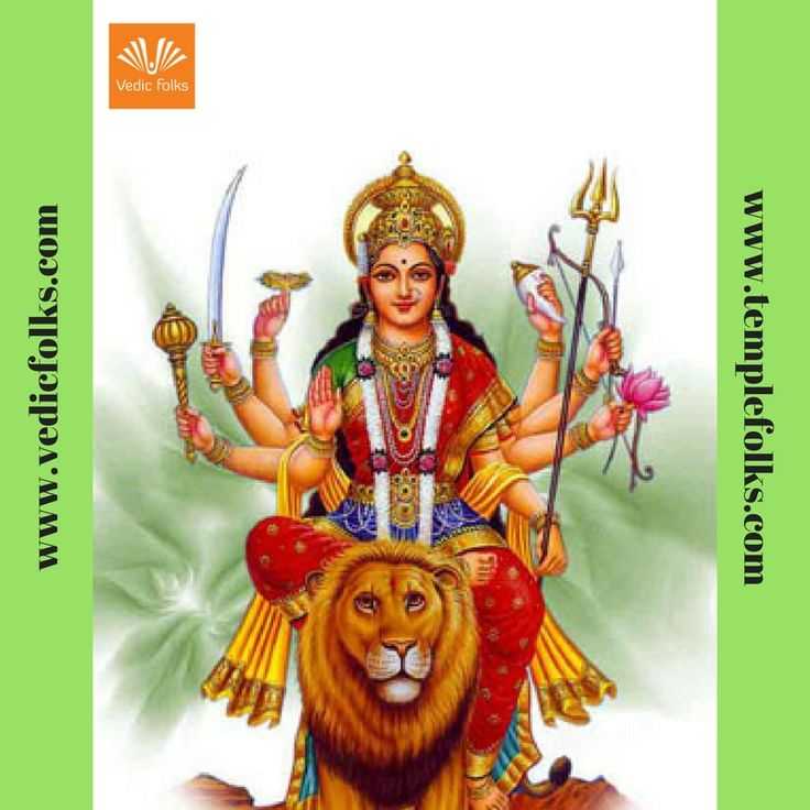 Navratri is a multiday festival celebrated in india.on this auspicious festival durga blesses her devotees with  happiness and prosperity.To know more visit  http://www.vedicfolks.com/life-time-management/karma-remedies/shared-homam/navratri-puja.html