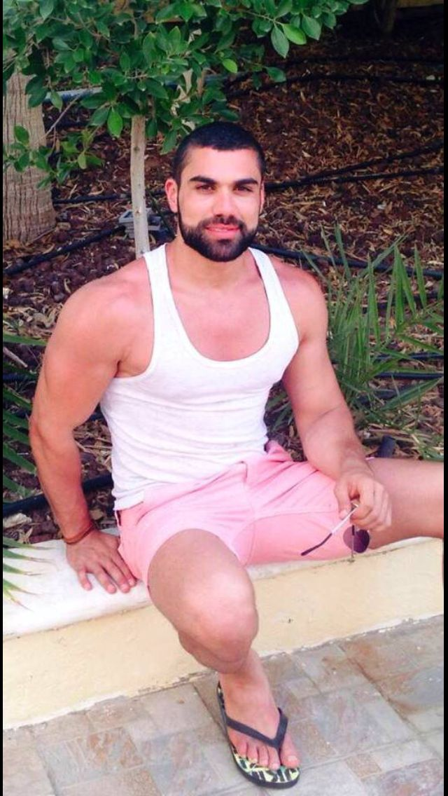 delight middle eastern single men Single arab men if you are looking  ethnicity: middle eastern i'm a good boy in union city seeking a wife  (32) arab men singles in tulsa religion: muslim.