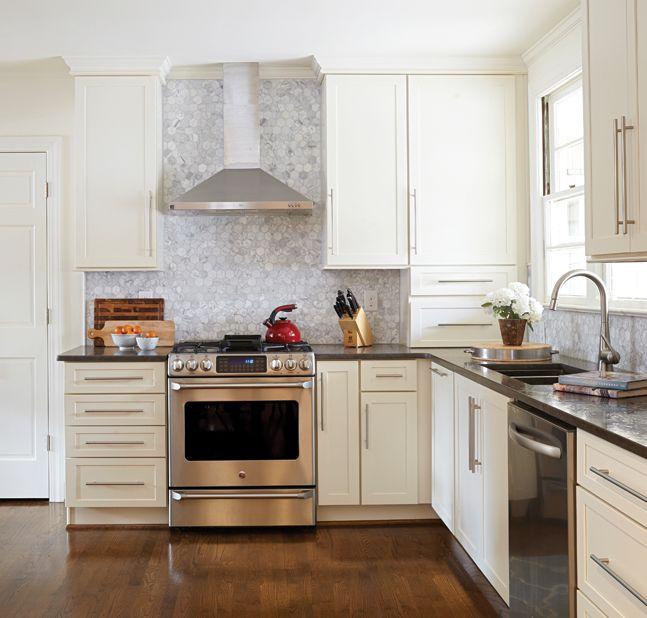 229 Best Images About Dream Kitchen On Pinterest